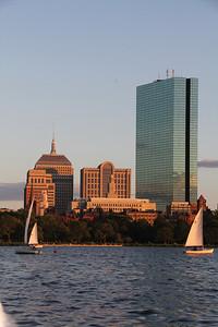 BOSTON TOUR PHOTOS 051