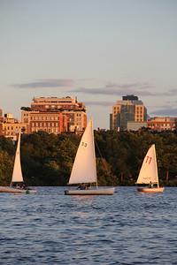 BOSTON TOUR PHOTOS 050