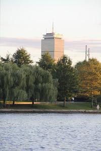 BOSTON TOUR PHOTOS 012