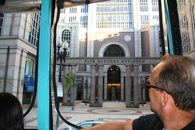 BOSTON TOUR PHOTOS 005