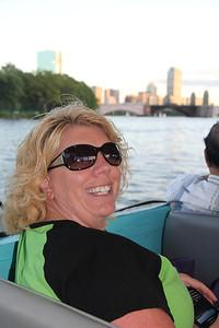 BOSTON TOUR PHOTOS 028