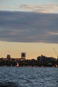 BOSTON TOUR PHOTOS 046