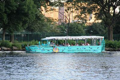 BOSTON TOUR PHOTOS 022