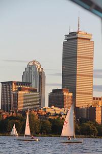 BOSTON TOUR PHOTOS 052