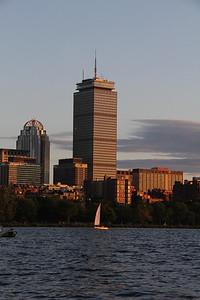 BOSTON TOUR PHOTOS 058