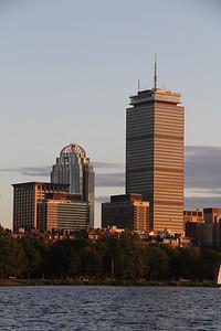 BOSTON TOUR PHOTOS 062