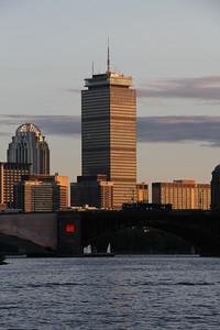 BOSTON TOUR PHOTOS 026