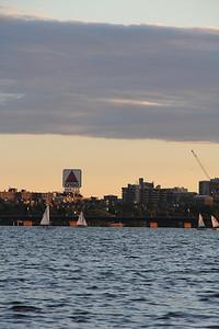 BOSTON TOUR PHOTOS 055