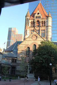 BOSTON TOUR PHOTOS 004