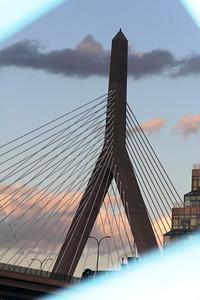 BOSTON TOUR PHOTOS 014