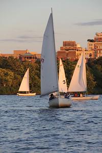 BOSTON TOUR PHOTOS 049