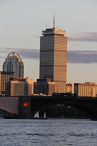 BOSTON TOUR PHOTOS 027