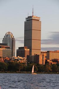 BOSTON TOUR PHOTOS 057