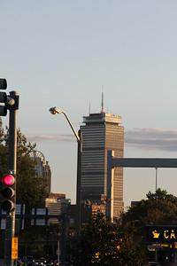 BOSTON TOUR PHOTOS 008