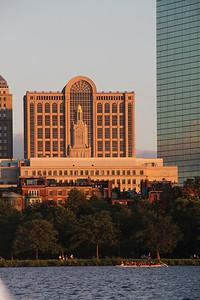 BOSTON TOUR PHOTOS 054