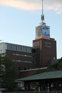 BOSTON TOUR PHOTOS 021