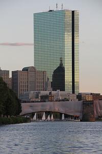BOSTON TOUR PHOTOS 030