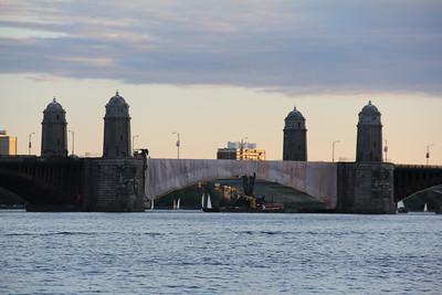 BOSTON TOUR PHOTOS 023