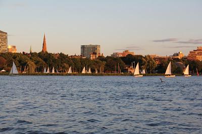 BOSTON TOUR PHOTOS 044