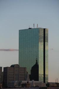 BOSTON TOUR PHOTOS 031