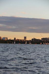 BOSTON TOUR PHOTOS 056