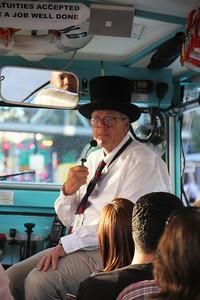 BOSTON TOUR PHOTOS 002