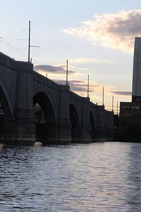 BOSTON TOUR PHOTOS 018