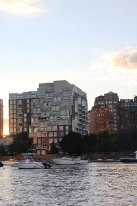 BOSTON TOUR PHOTOS 035