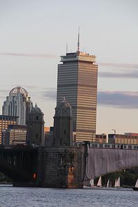 BOSTON TOUR PHOTOS 032