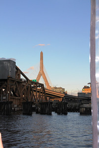BOSTON TOUR PHOTOS 011