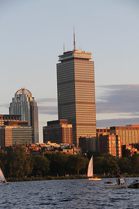 BOSTON TOUR PHOTOS 060