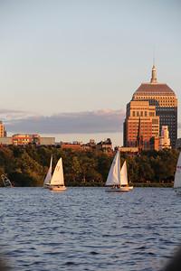 BOSTON TOUR PHOTOS 045