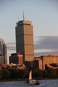 BOSTON TOUR PHOTOS 059