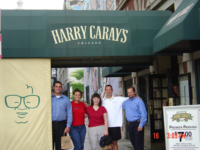 Harry_Caray's_Chicago_Group_Pic