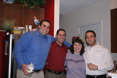 IMG_3411_Holiday Party