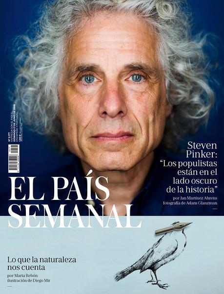 El País (Spain)