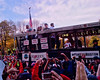 IMG-20131102-00101T