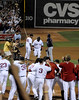 _DSC2594 ortiz wins 9-8_NEATsm