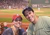 _DSC5164 5-7_NI  Charlotte and Brad