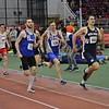 Richard Grudzwicki of Central CT (formerly New Milford) running the 800m