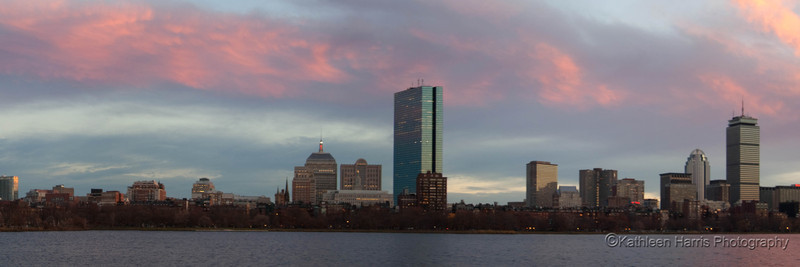 NovBostonPanoramic4x12pt1