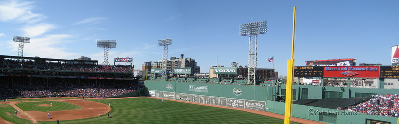 FenwayPanoramic
