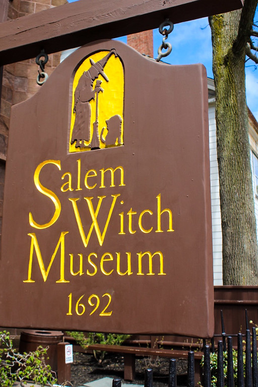 things to do in salem