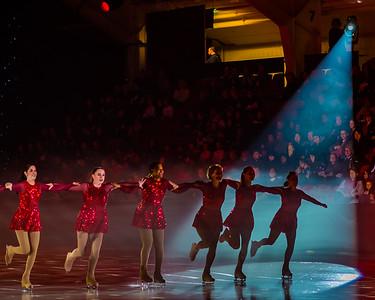 Boston skate 2