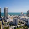 Casinos and resorts Atlantic City NJ