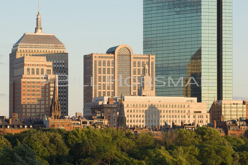 07-BostonSkyline-085