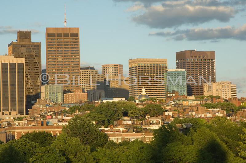 07-BostonSkyline-066