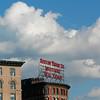 Boston Wharf Co