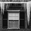 shutters & icicles Beacon Hill