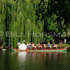 15-SwanBoats-024